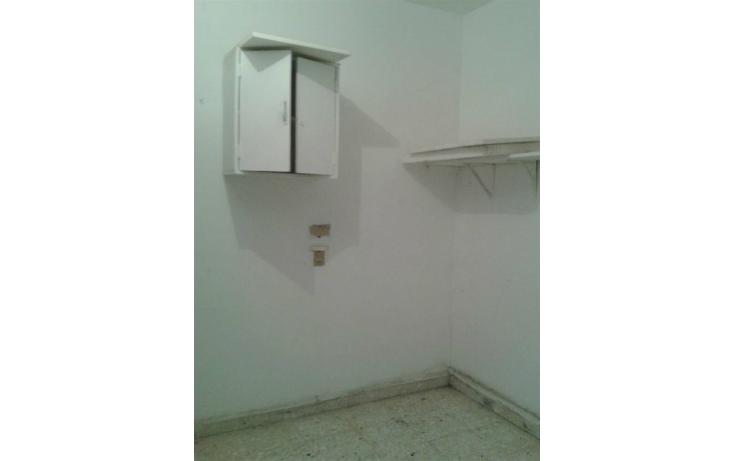 Foto de casa en renta en del condor , las cumbres 2 sector, monterrey, nuevo le?n, 1833826 No. 20