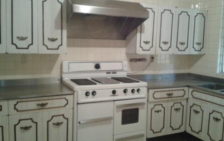 Foto de casa en renta en del condor , las cumbres 2 sector, monterrey, nuevo le?n, 1833826 No. 21