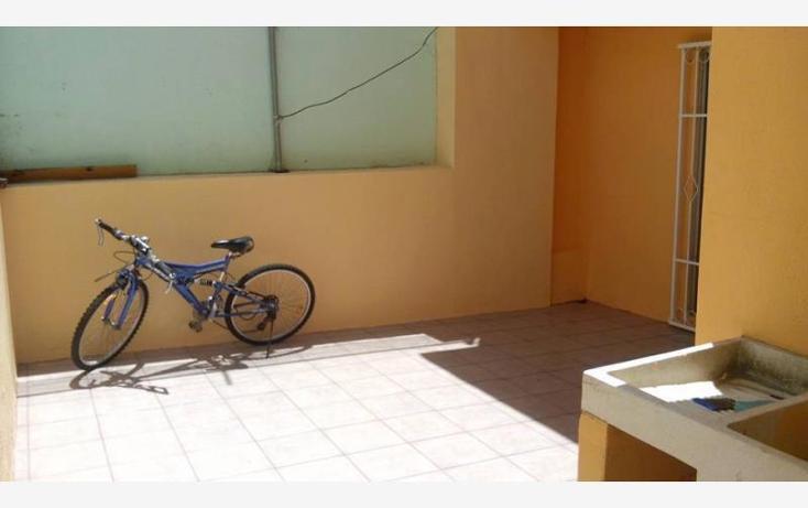 Foto de casa en renta en  2661, playas de tijuana, tijuana, baja california, 2839909 No. 05