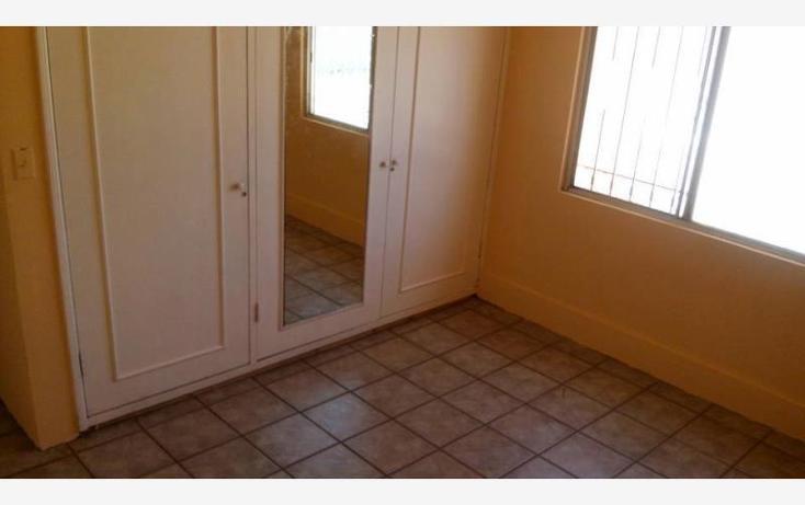 Foto de casa en renta en  2661, playas de tijuana, tijuana, baja california, 2839909 No. 08