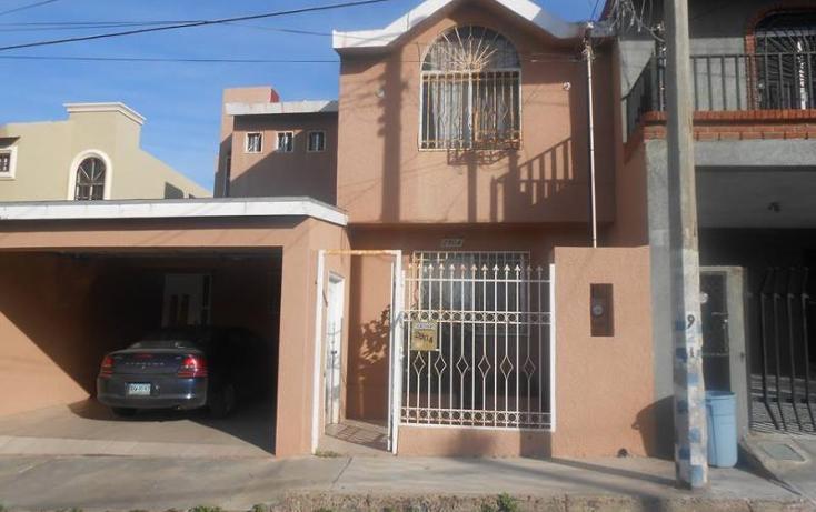 Foto de casa en renta en  2661, playas de tijuana, tijuana, baja california, 2839909 No. 16
