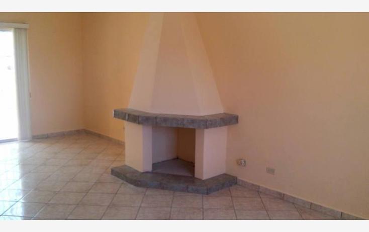 Foto de casa en renta en del creston 2661, playas de tijuana, tijuana, baja california, 2839909 No. 04