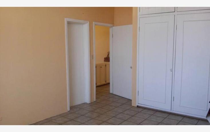 Foto de casa en renta en del creston 2661, playas de tijuana, tijuana, baja california, 2839909 No. 09