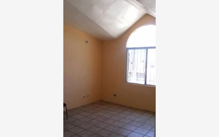 Foto de casa en renta en del creston 2661, playas de tijuana, tijuana, baja california, 2839909 No. 10