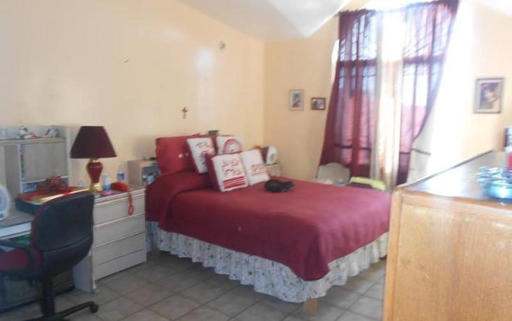 Foto de casa en renta en del creston 2661, playas de tijuana, tijuana, baja california, 2839909 No. 17