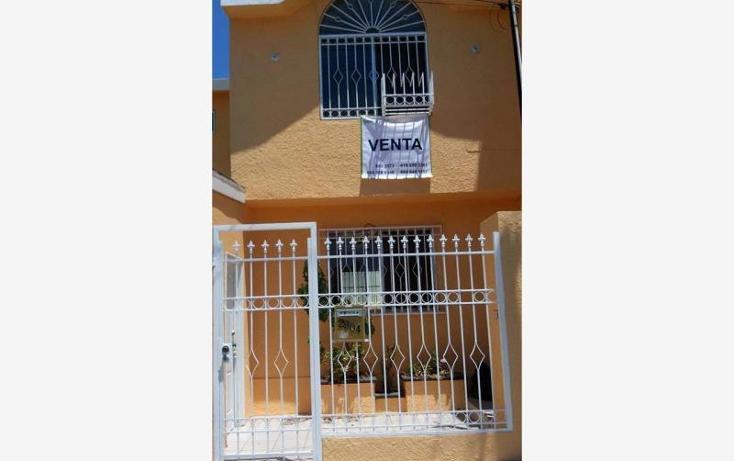 Foto de casa en venta en del creston 2661, playas de tijuana, tijuana, baja california, 0 No. 01