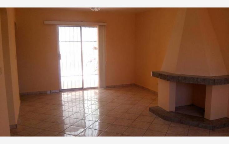 Foto de casa en venta en del creston 2661, playas de tijuana, tijuana, baja california, 0 No. 05