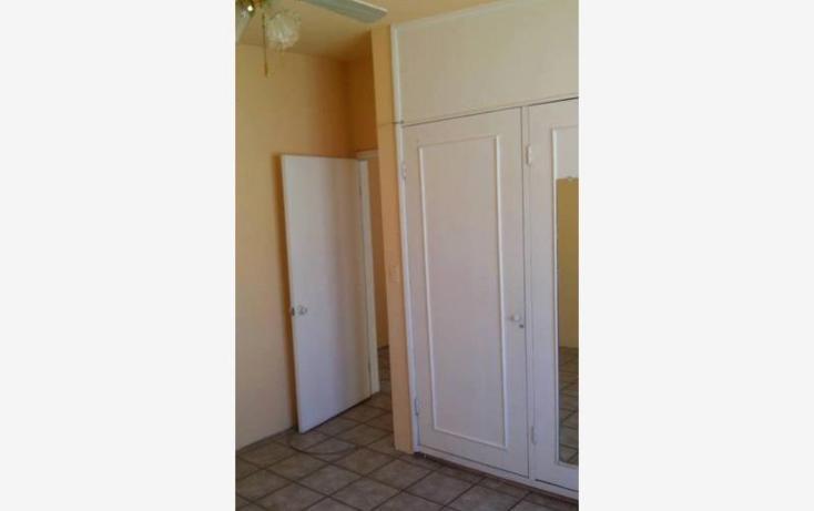 Foto de casa en venta en del creston 2661, playas de tijuana, tijuana, baja california, 0 No. 06