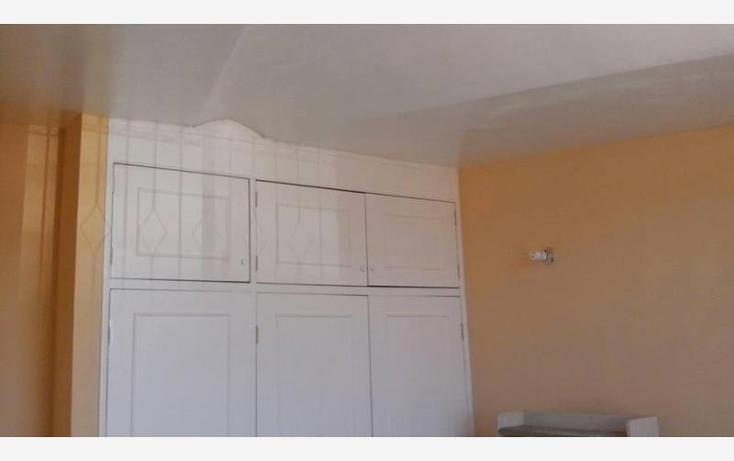 Foto de casa en venta en del creston 2661, playas de tijuana, tijuana, baja california, 0 No. 10
