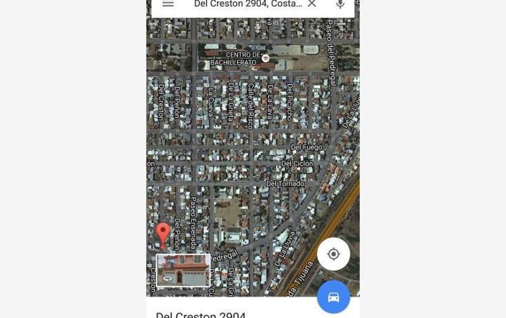 Foto de casa en venta en del creston 2661, playas de tijuana, tijuana, baja california, 0 No. 12