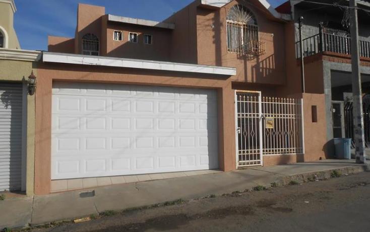 Foto de casa en venta en del creston 2661, playas de tijuana, tijuana, baja california, 0 No. 13