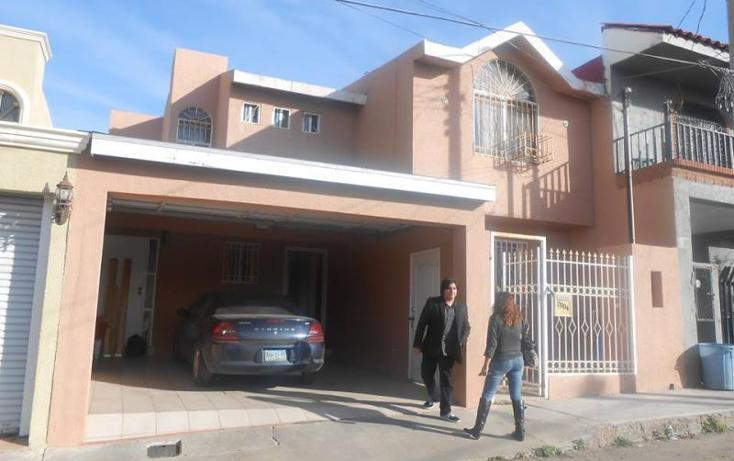 Foto de casa en venta en del creston 2661, playas de tijuana, tijuana, baja california, 0 No. 14