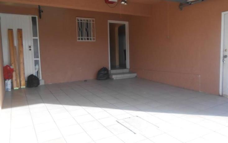 Foto de casa en venta en del creston 2661, playas de tijuana, tijuana, baja california, 0 No. 15