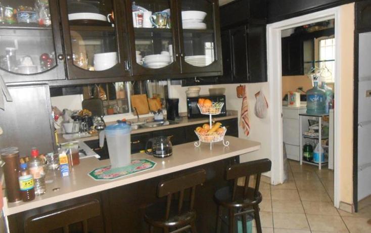 Foto de casa en venta en del creston 2661, playas de tijuana, tijuana, baja california, 0 No. 19