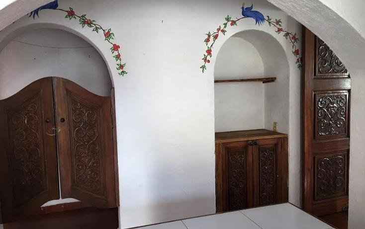 Foto de casa en venta en  , valle de bravo, valle de bravo, méxico, 1985725 No. 07