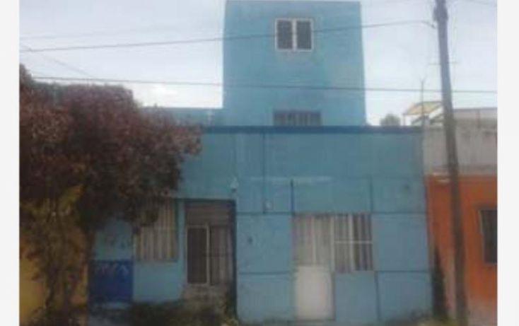 Foto de casa en venta en del descanso b 47, alameda, querétaro, querétaro, 1978692 no 02