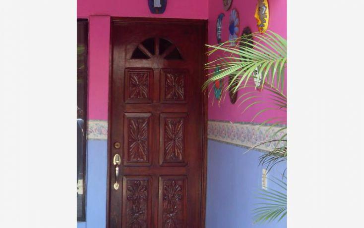 Foto de casa en venta en del empleado 100, mártires de río blanco, cuernavaca, morelos, 1423107 no 02