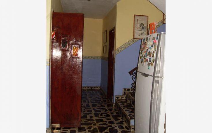 Foto de casa en venta en del empleado 100, mártires de río blanco, cuernavaca, morelos, 1423107 no 03