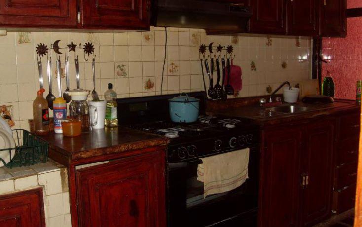 Foto de casa en venta en del empleado 100, mártires de río blanco, cuernavaca, morelos, 1423107 no 06