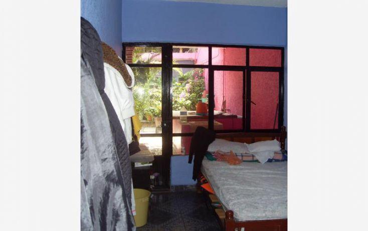 Foto de casa en venta en del empleado 100, mártires de río blanco, cuernavaca, morelos, 1423107 no 08