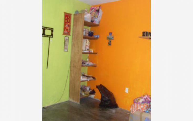 Foto de casa en venta en del empleado 100, mártires de río blanco, cuernavaca, morelos, 1423107 no 14