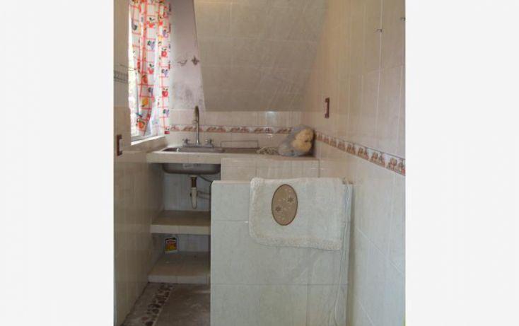 Foto de casa en venta en del empleado 100, mártires de río blanco, cuernavaca, morelos, 1423107 no 16