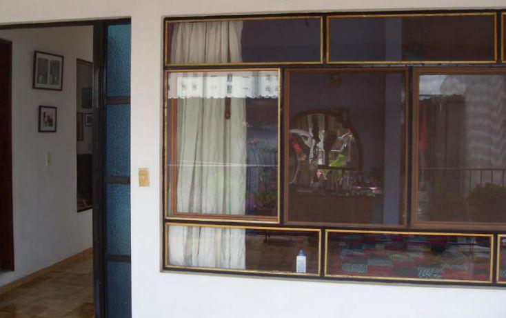Foto de casa en venta en del empleado 100, mártires de río blanco, cuernavaca, morelos, 1423107 no 20