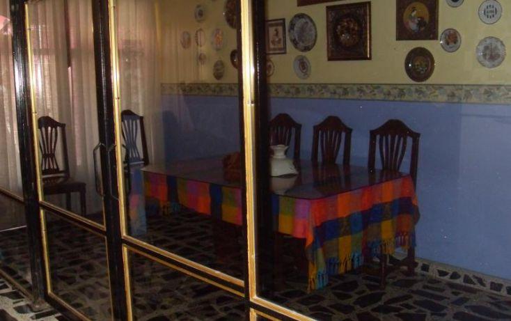 Foto de casa en venta en del empleado 100, mártires de río blanco, cuernavaca, morelos, 1423107 no 28