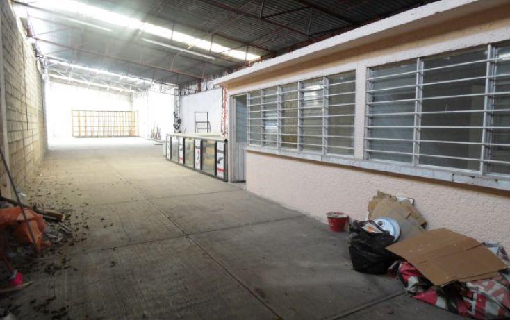 Foto de bodega en renta en, del empleado, cuernavaca, morelos, 1040319 no 02
