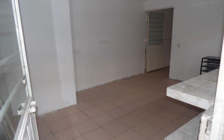 Foto de bodega en renta en, del empleado, cuernavaca, morelos, 1040319 no 04