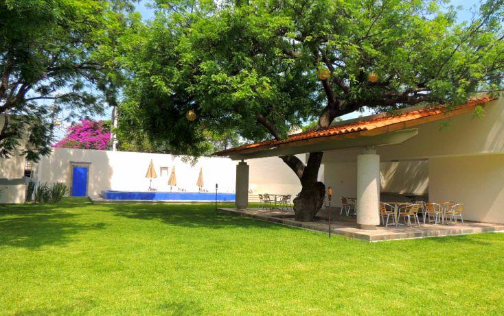 Foto de departamento en venta en, del empleado, cuernavaca, morelos, 1182785 no 02