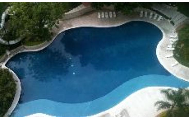 Foto de rancho en venta en  , del empleado, cuernavaca, morelos, 1251477 No. 02
