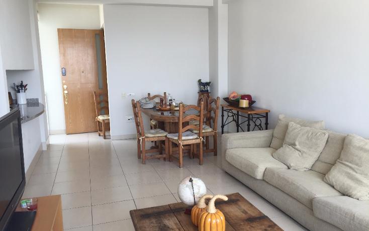 Foto de rancho en venta en  , del empleado, cuernavaca, morelos, 1251477 No. 06