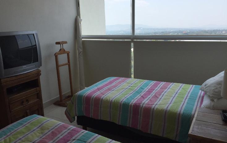 Foto de rancho en venta en  , del empleado, cuernavaca, morelos, 1251477 No. 13