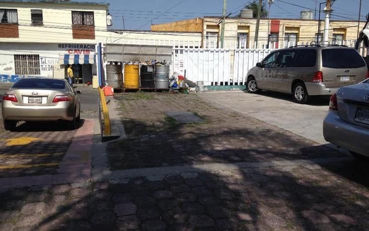 Foto de local en venta en  , del empleado, cuernavaca, morelos, 1251573 No. 01