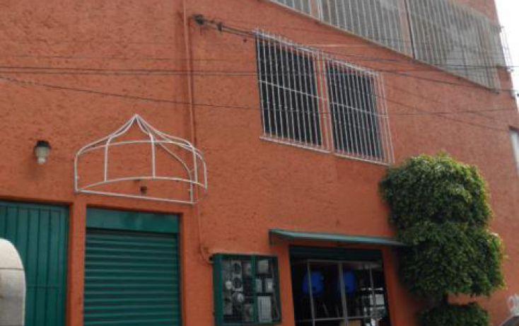 Foto de oficina en renta en, del empleado, cuernavaca, morelos, 1297483 no 02