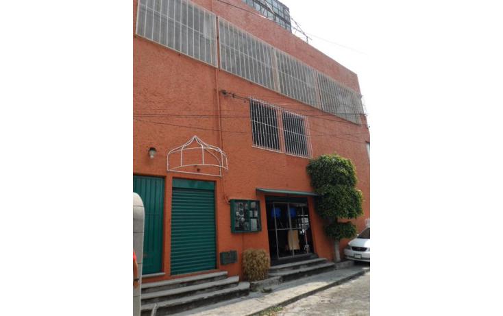 Foto de oficina en renta en  , del empleado, cuernavaca, morelos, 1297483 No. 02