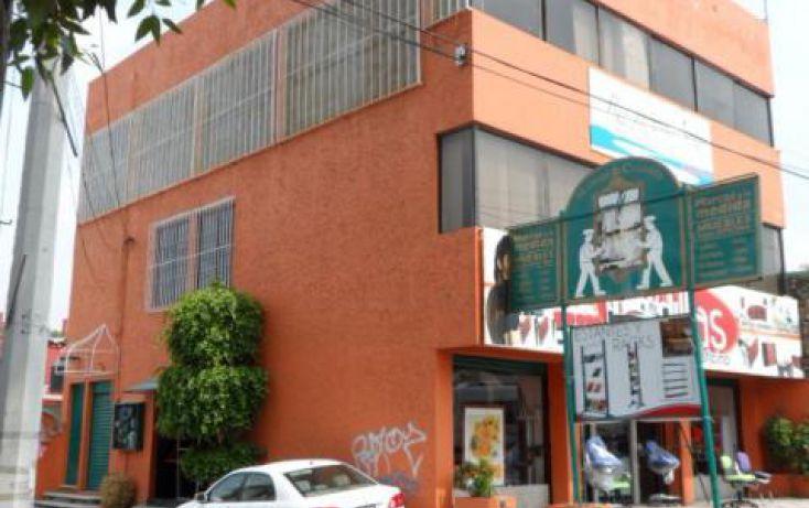 Foto de oficina en renta en, del empleado, cuernavaca, morelos, 1297483 no 03