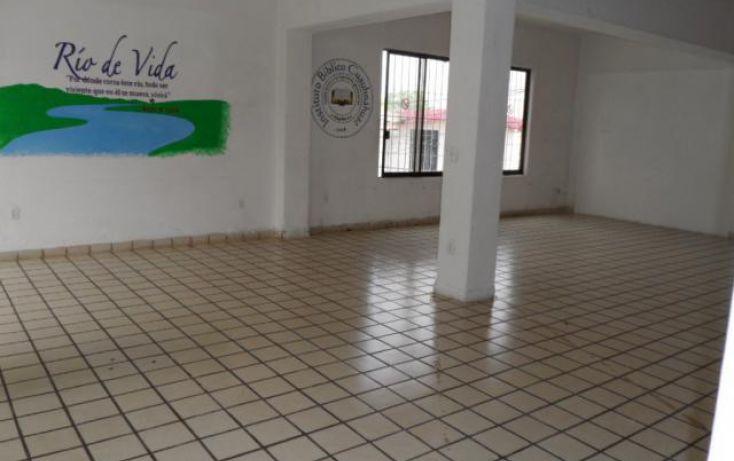 Foto de oficina en renta en, del empleado, cuernavaca, morelos, 1297483 no 05