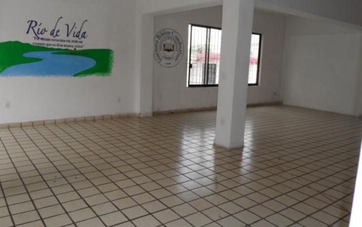 Foto de oficina en renta en  , del empleado, cuernavaca, morelos, 1297483 No. 05