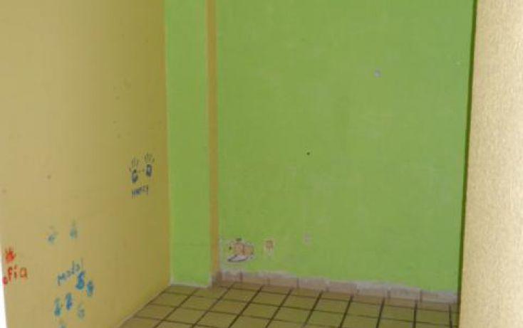 Foto de oficina en renta en, del empleado, cuernavaca, morelos, 1297483 no 06