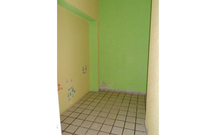 Foto de oficina en renta en  , del empleado, cuernavaca, morelos, 1297483 No. 06