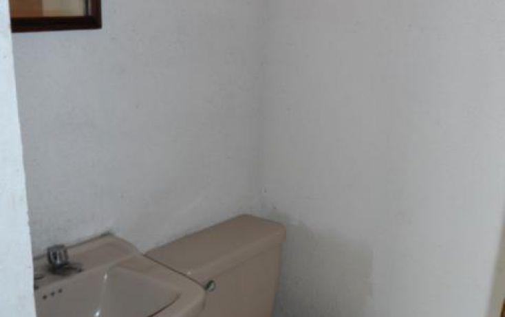 Foto de oficina en renta en, del empleado, cuernavaca, morelos, 1297483 no 07