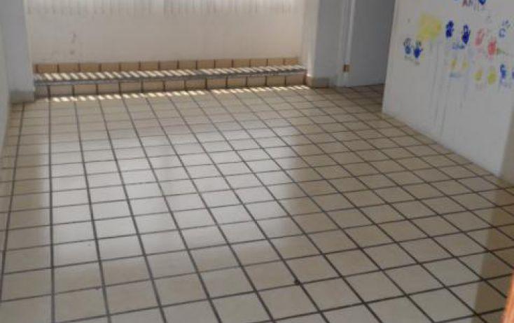 Foto de oficina en renta en, del empleado, cuernavaca, morelos, 1297483 no 08