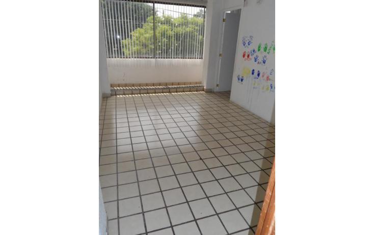 Foto de oficina en renta en  , del empleado, cuernavaca, morelos, 1297483 No. 08