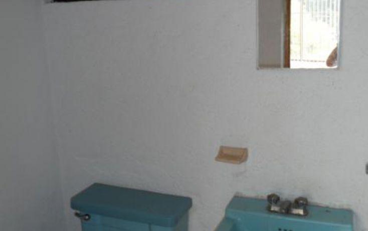 Foto de oficina en renta en, del empleado, cuernavaca, morelos, 1297483 no 09