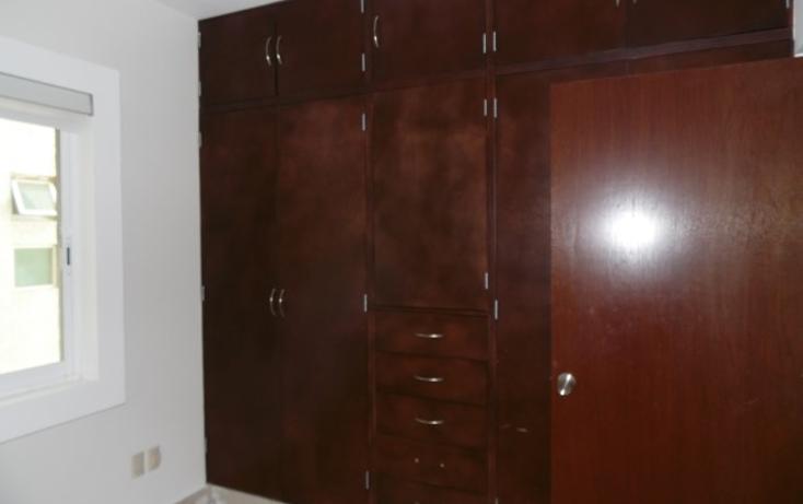 Foto de departamento en renta en  , del empleado, cuernavaca, morelos, 1624354 No. 08