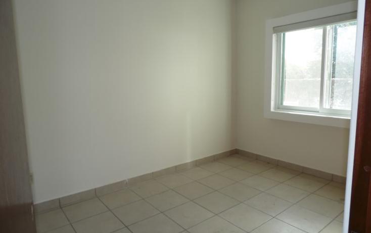 Foto de departamento en renta en  , del empleado, cuernavaca, morelos, 1624354 No. 10