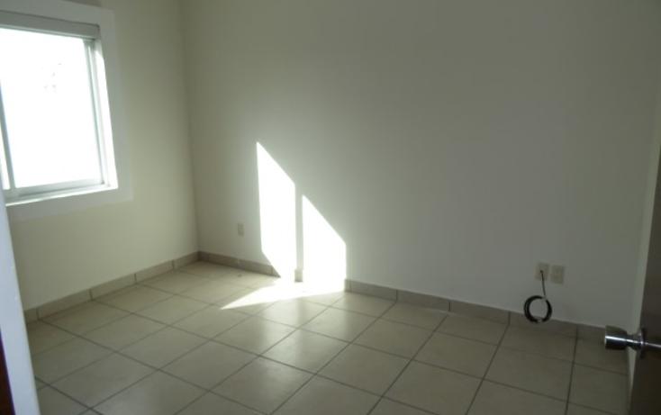 Foto de departamento en renta en  , del empleado, cuernavaca, morelos, 1624354 No. 13