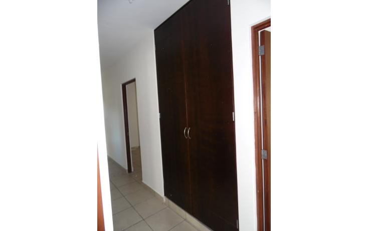 Foto de departamento en renta en  , del empleado, cuernavaca, morelos, 1624354 No. 15